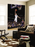 Atlanta Hawks v Orlando Magic: J.J. Redick Reproduction murale géante par Fernando Medina