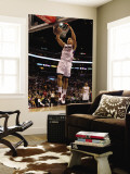 Los Angeles Lakers v Los Angeles Clippers: Blake Griffin Wall Mural by Stephen Unknown