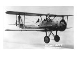 Vought 03U-3 Observation Bi-Plane Prints