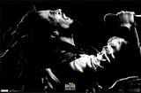 Bob Marley - Live Prints