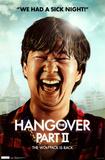 Hangover 2 Prints