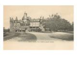 Bryn Mawr Hotel, Bryn Mawr, Pennsylvania Posters