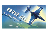 Above All, Navy Fighter Jet Posters