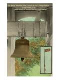 Old Dutch Church, Tarrytown, New York Posters