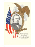 Andrew Johnson Prints