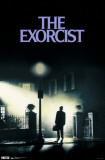 The Exorcist Prints