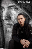 Eminem - Collage Prints