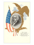 John Adams Posters