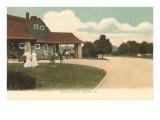 Ottawa Park, Toledo, Ohio Prints