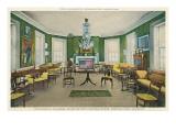 Morris-Jumel Mansion, New York City Prints