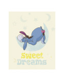 Sweet Dreams Prints