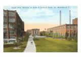Kodak Park, Rochester, New York Prints