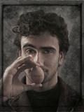 Cogido Fotografisk trykk av Fabio Panichi