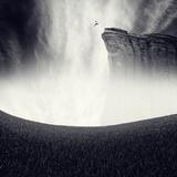 Libre Fotografie-Druck von Luis Beltran
