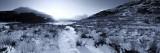 UK, Wales, Conwy-Gwynedd, Dyffryn Mymbyr /Vale of Mymbyr, Llynnau Mymbyr/Mymbyr Lakes Photographic Print by Alan Copson