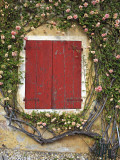 Villa Barbaro (Villa Di Maser) by Andrea Palladio, Maser, Veneto, Italy Photographic Print by Ivan Vdovin