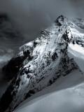 Zante Fotografie-Druck von David Baker