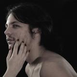 Brightxs Photographic Print by Fabio Panichi