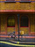 Dazzlelist Photographic Print by Craig Satterlee