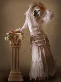 Mudo Photographic Print by Lynne Davies