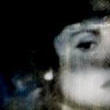Doubts Fotografie-Druck von Gideon Ansell