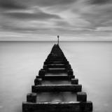 Watersmith Fotografisk tryk af Craig Roberts