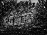 A Past Life Photographic Print by Traer Scott