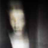 Gideon Ansell - In Evil Hour Fotografická reprodukce