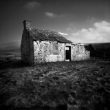 Archmechanic Photographic Print by Craig Roberts