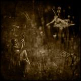 The Earth Has Music Lámina fotográfica por Lydia Marano