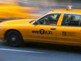 USA, Manhattan, Midtown, Fifth Avenue Photographic Print by Alan Copson