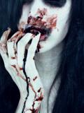 Nightmare Reproduction photographique par Josefine Jonsson