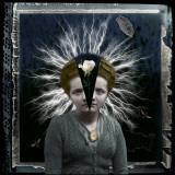 Ma Femme Fotografiskt tryck av Lydia Marano