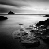 Waterwright Fotografisk tryk af Craig Roberts