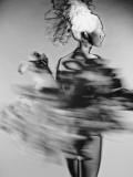 Skiplinks Photographie par India Hobson