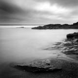 Watersloop Fotografisk tryk af Craig Roberts