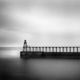 Watermason Fotografisk tryk af Craig Roberts