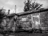 Home Sweet Home Photographic Print by Traer Scott