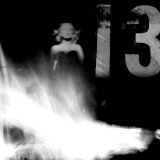 Dream No.13 Fotografie-Druck von Gideon Ansell