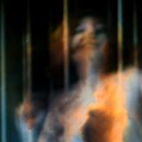 Bliss– Im Augenblick der Lust Fotodruck von Gideon Ansell