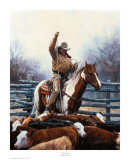 The Expert Prints by Martin Grelle