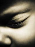 Bebés Lámina fotográfica por Clive Nolan