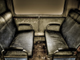 Travel in Style Photographic Print by Stephen Arens