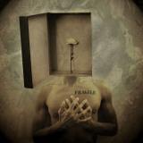 Riffspot Photographic Print by Fabio Panichi