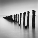 Watermiller Fotografisk tryk af Craig Roberts