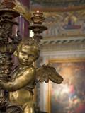 Santa Maria Maggiore, Rome, Italy Photographic Print by Michele Falzone