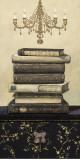 Book Story I Affiches par Arnie Fisk
