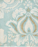 Tiffany Damask Posters by Arnie Fisk