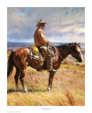 An American Icon Prints by Martin Grelle
