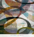 Ring True II Plakat af John Butler